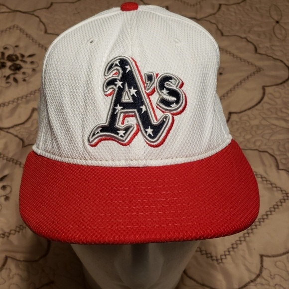 New Era Other - new era hat